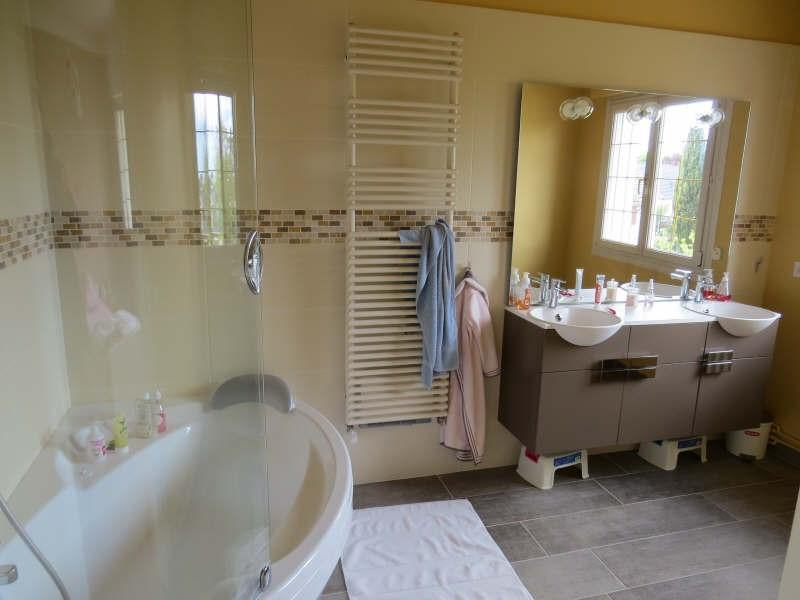 Vente de prestige maison / villa Le mesnil le roi 1280000€ - Photo 10