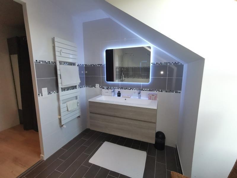 Sale house / villa Morainvilliers 860000€ - Picture 15