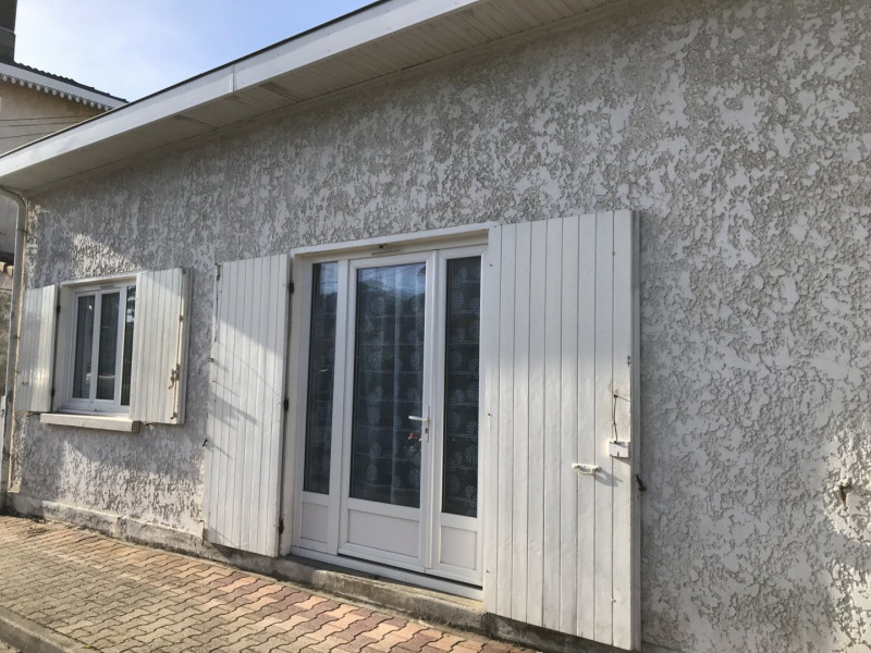 Sale apartment Arcachon 211850€ - Picture 5