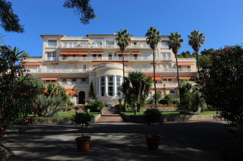 Vente appartement Hyeres 165800€ - Photo 4