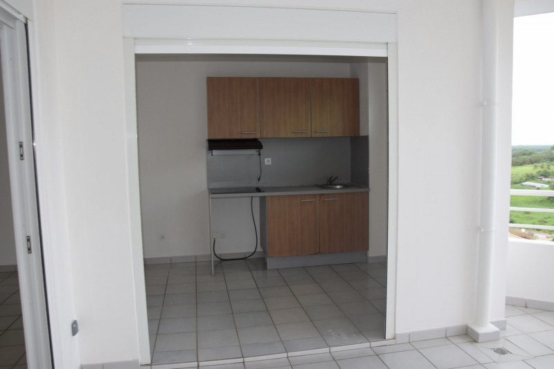 Vente appartement Ducos 158 000€ - Photo 7