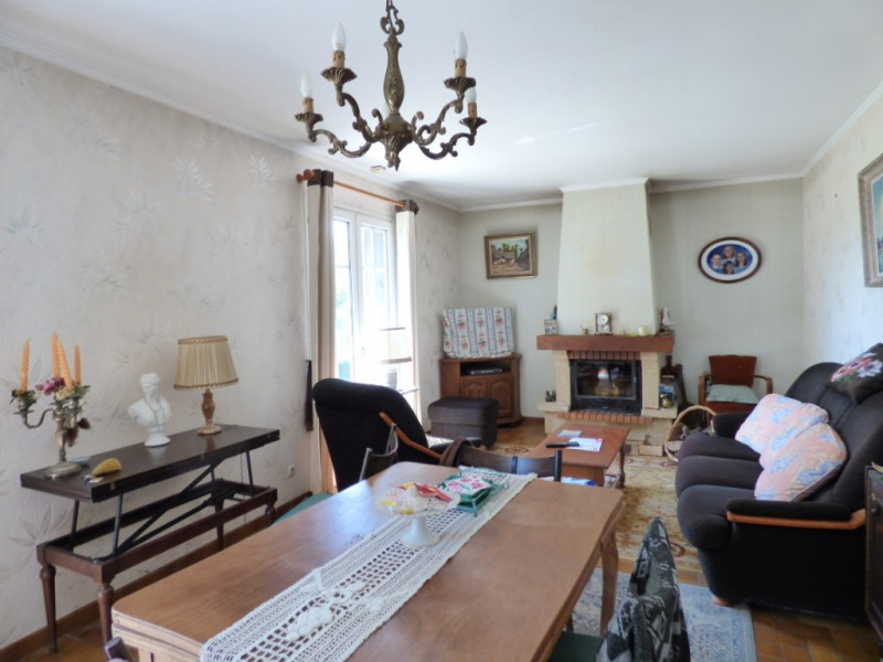 Sale house / villa Flipou 153 000€ - Picture 7