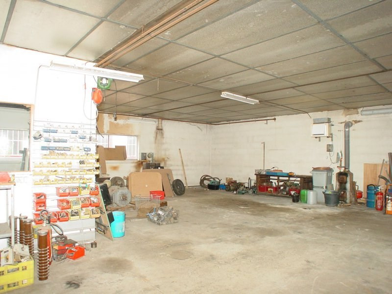 Sale empty room/storage Tence 129 000€ - Picture 8