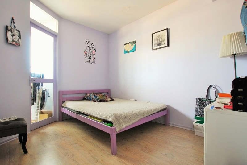 Vendita appartamento Bezons 200000€ - Fotografia 4