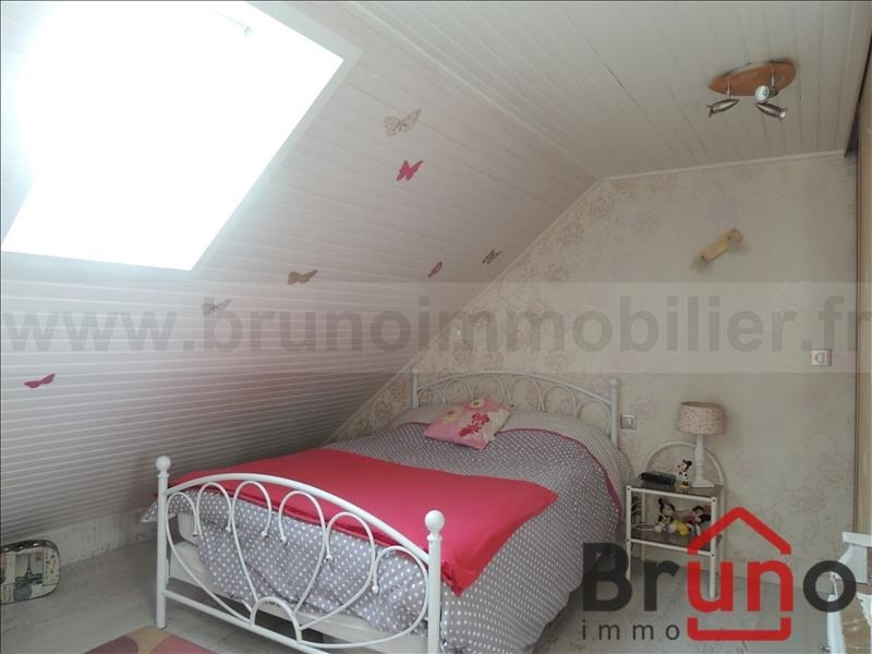 Vendita casa Rue 314800€ - Fotografia 9