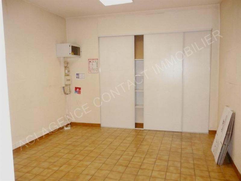 Rental office Mont de marsan 350€ CC - Picture 3