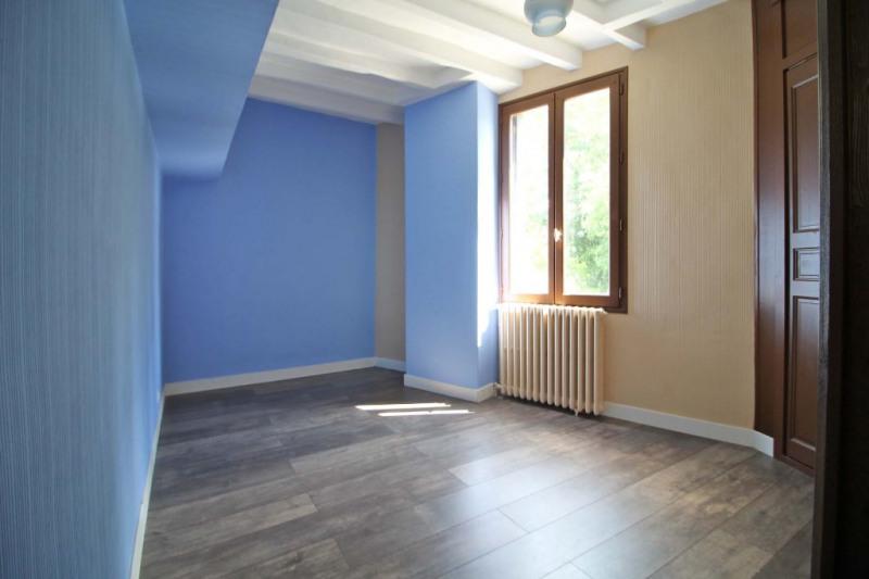 Vente maison / villa La chartre sur le loir 110000€ - Photo 6