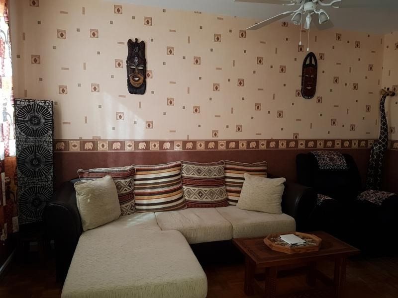 Vente appartement Nevers 47 000€ - Photo 2