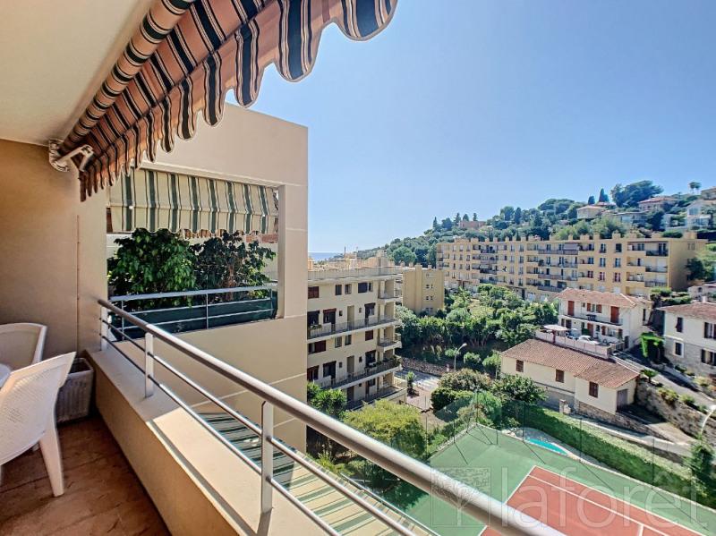 Location appartement Roquebrune-cap-martin 900€ CC - Photo 2