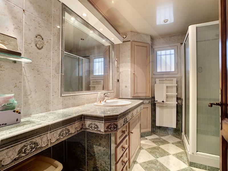 Vente maison / villa Vitrolles 360000€ - Photo 7
