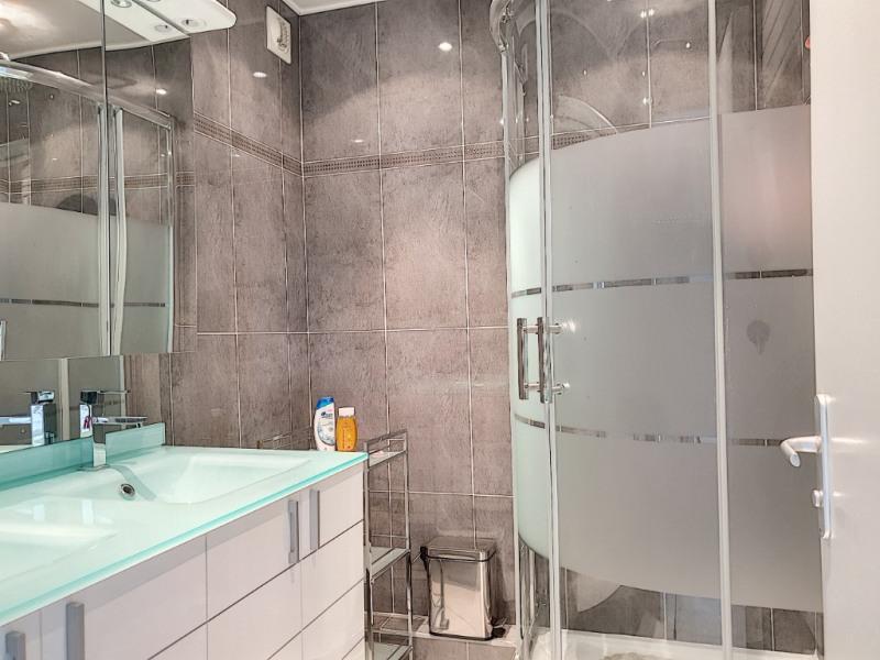 Vente appartement Villeneuve loubet 450000€ - Photo 5