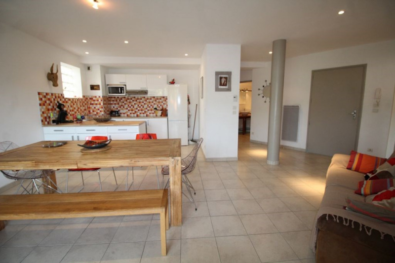 Vente appartement Banyuls sur mer 275 000€ - Photo 10