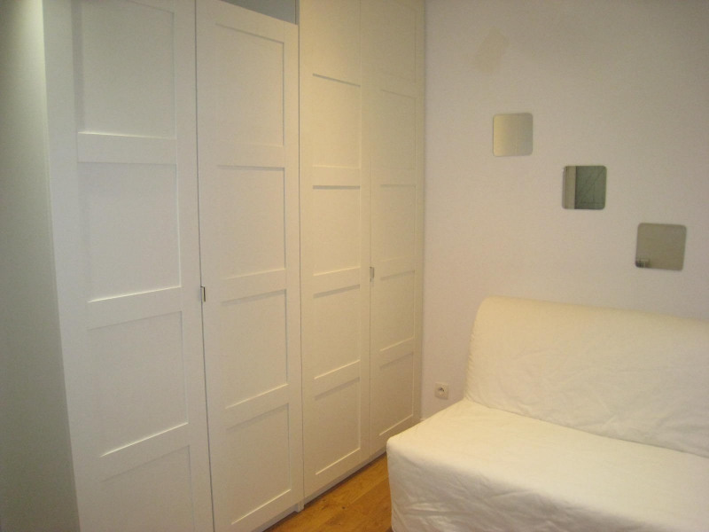 Location appartement Bry sur marne 900€ CC - Photo 4