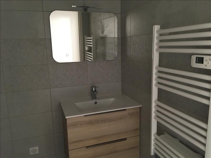 Location appartement Toulon 587€ CC - Photo 8