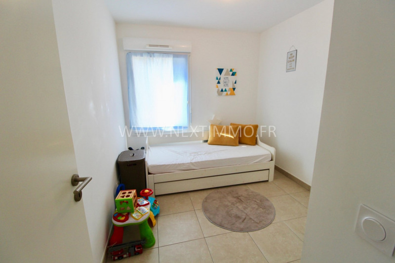 Vente appartement Menton 358 000€ - Photo 8