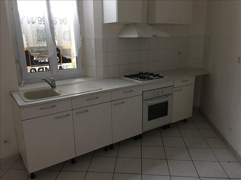Sale house / villa Salon de provence 190000€ - Picture 2