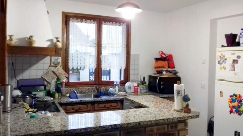 Vente maison / villa Sevran 365000€ - Photo 4