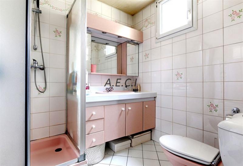Vente de prestige maison / villa Asnières-sur-seine 1260000€ - Photo 18