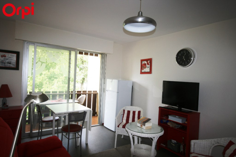 Vente appartement Saint georges de didonne 84 780€ - Photo 1