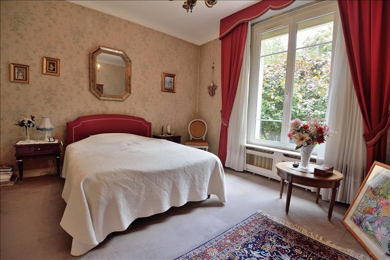 Vente maison / villa Morsang sur orge 525000€ - Photo 8