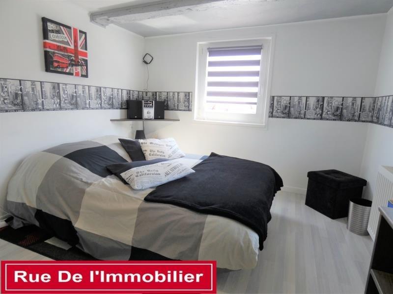 Vente maison / villa Brumath 279000€ - Photo 8