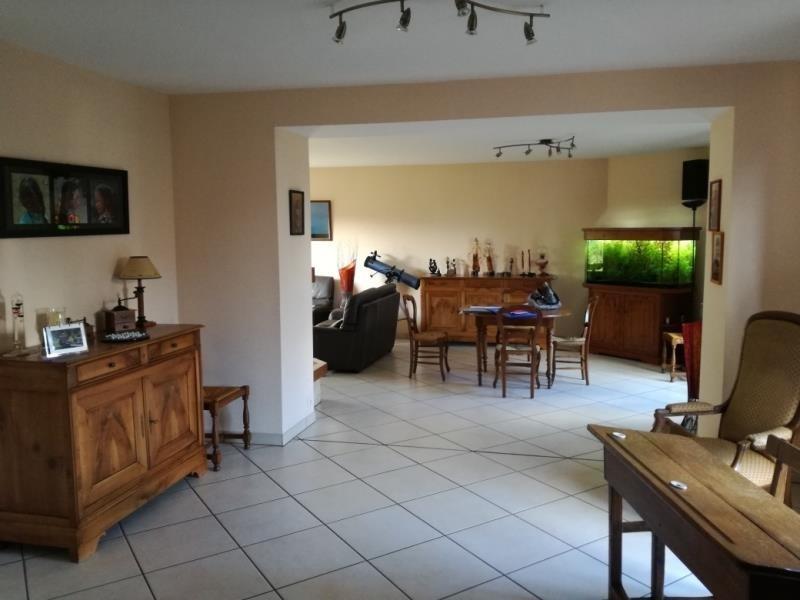 Verkoop  huis Epernon 336000€ - Foto 3