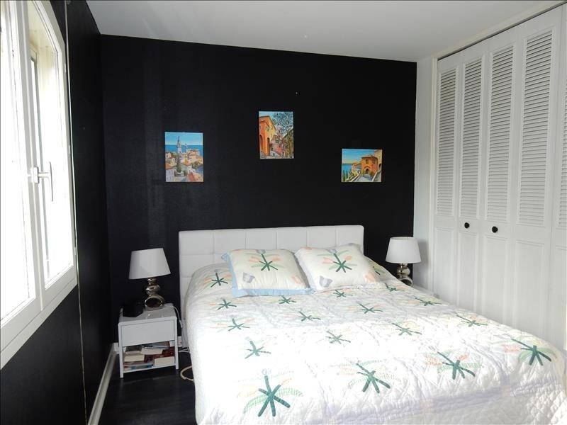 Venta  casa Vienne 395000€ - Fotografía 5