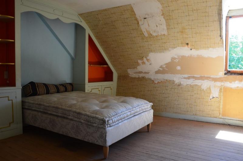 Vente maison / villa Montoire sur le loir 86800€ - Photo 6