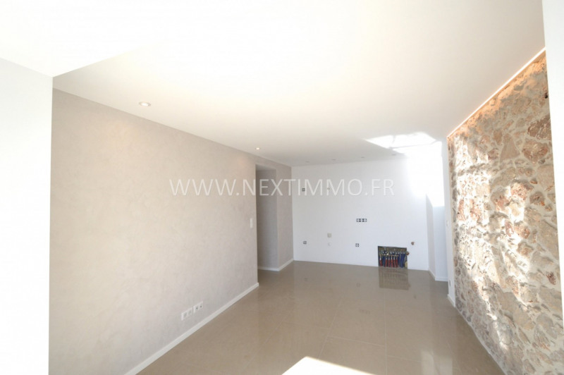 Vente appartement Beausoleil 350 000€ - Photo 3