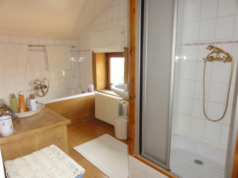 Vente appartement Saint-cyr-au-mont-d'or 285000€ - Photo 9