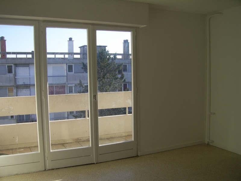 Verhuren  appartement Nimes 630€ CC - Foto 3