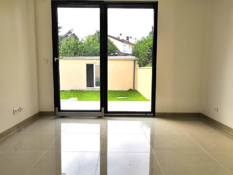 Revenda casa Villemoisson sur orge 458925€ - Fotografia 4