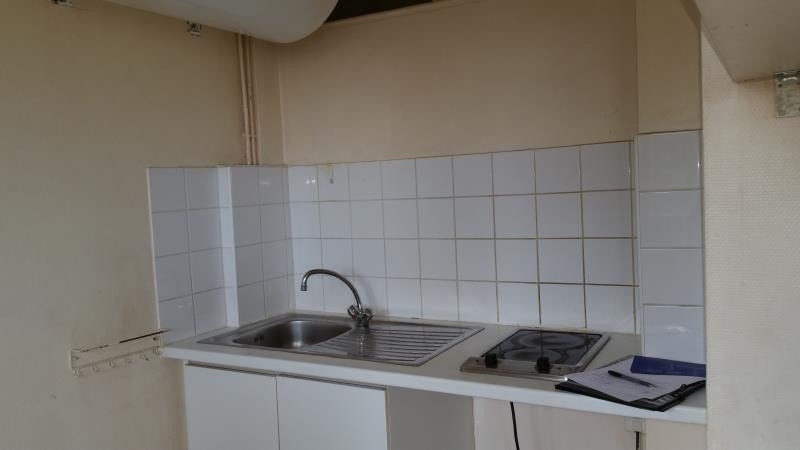 Location appartement Savigny sur orge 500€ CC - Photo 2