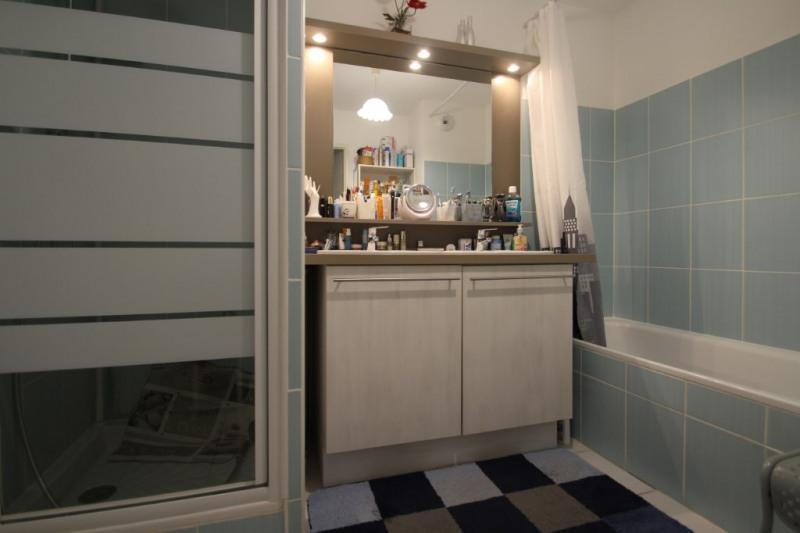 Vente appartement Argeles sur mer 280000€ - Photo 5