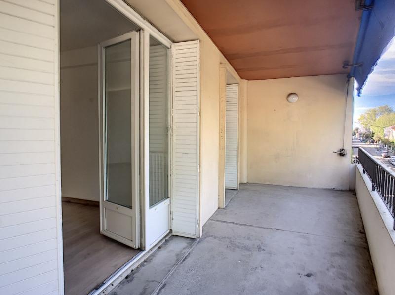 Affitto appartamento Avignon 750€ CC - Fotografia 5