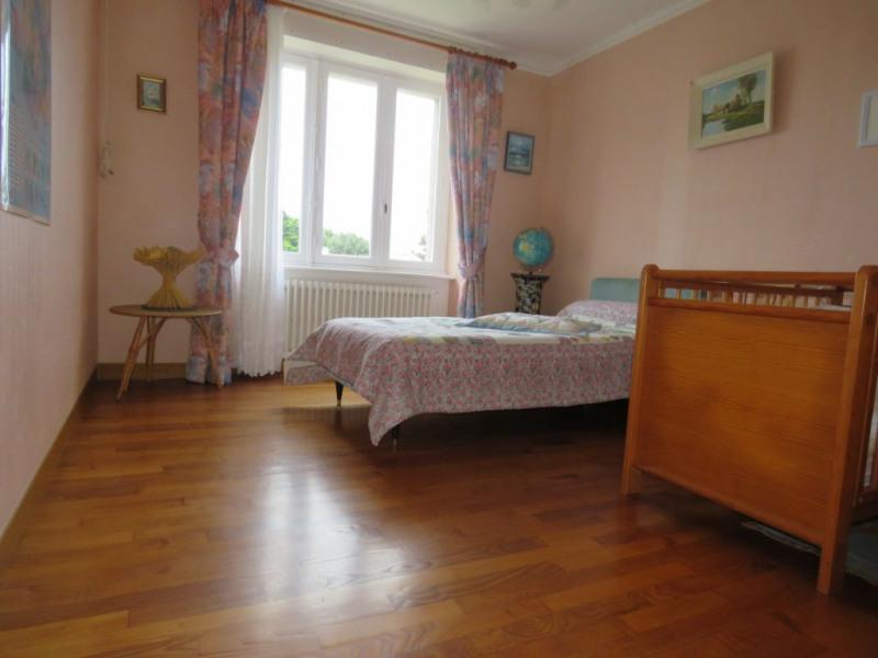 Sale house / villa Loctudy 296400€ - Picture 6