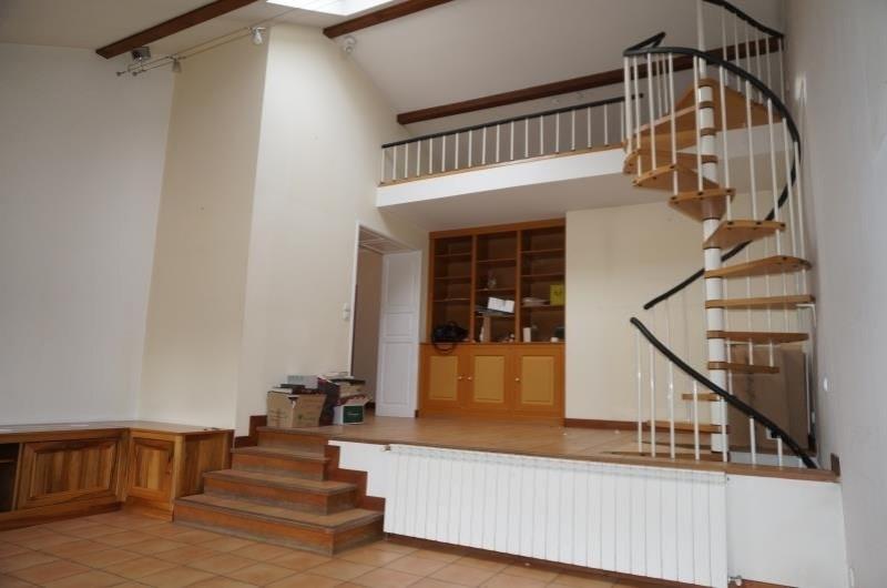 Revenda casa Vienne 447000€ - Fotografia 4