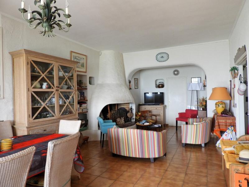 Vente de prestige maison / villa Saint palais sur mer 1456000€ - Photo 6
