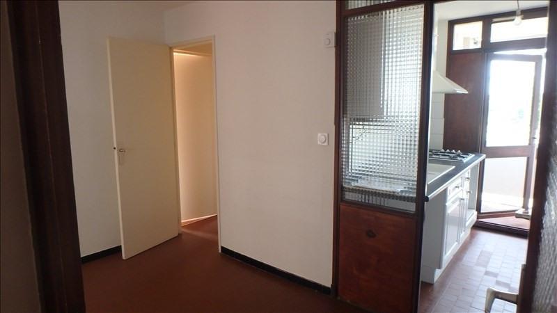 Vente appartement Albi 110000€ - Photo 5