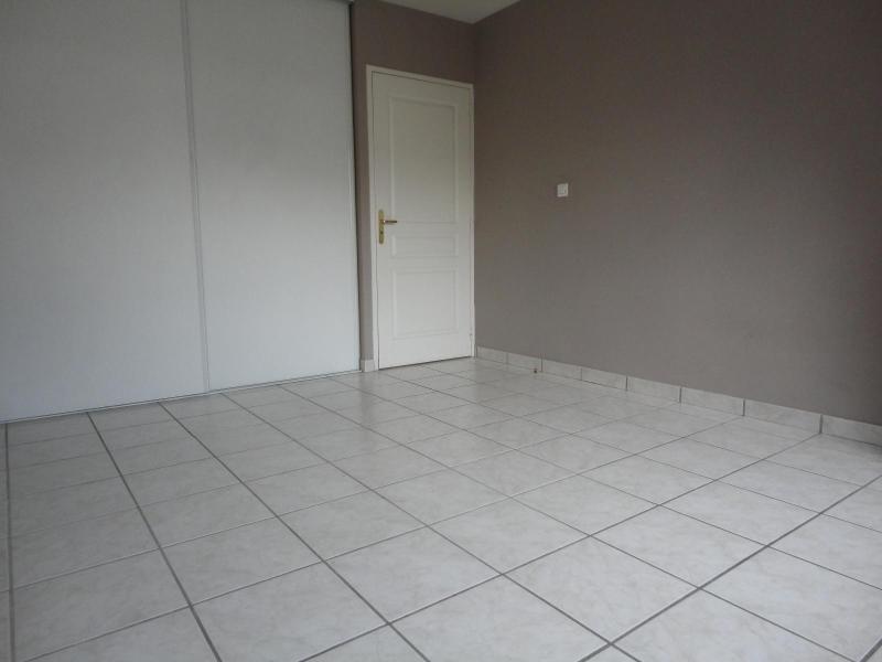 Location appartement Grenoble 1359€ CC - Photo 4