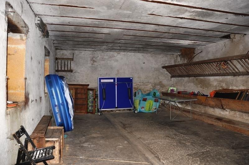 Vente maison / villa Theize 265000€ - Photo 6