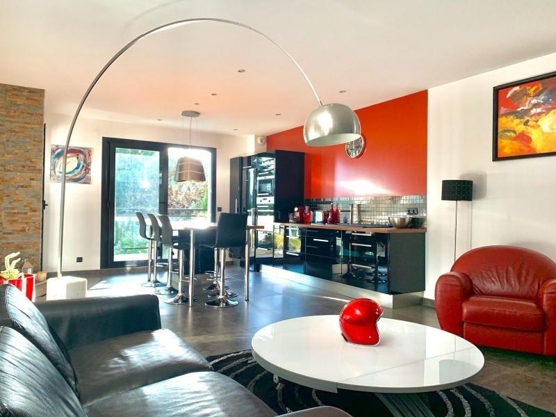 Sale apartment Bry sur marne 599000€ - Picture 1