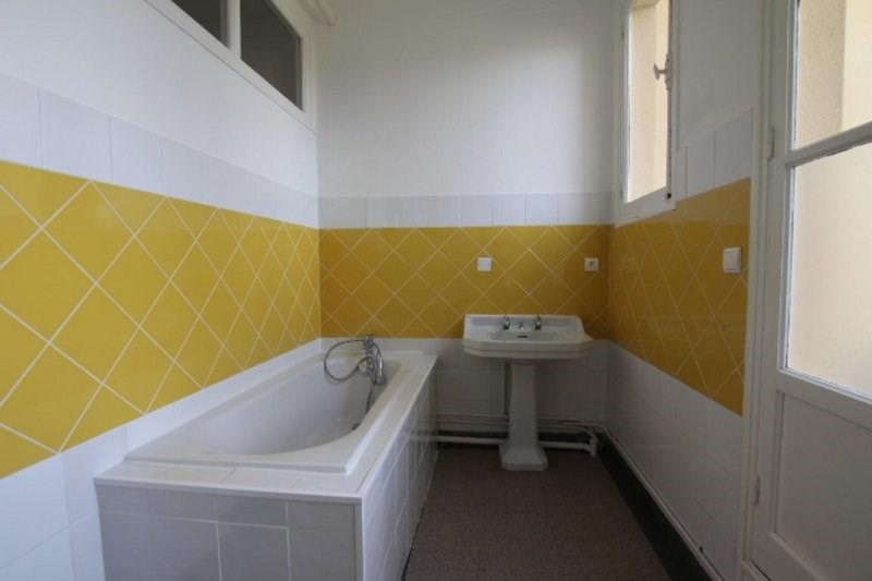Vente maison / villa Châlons-en-champagne 388800€ - Photo 8