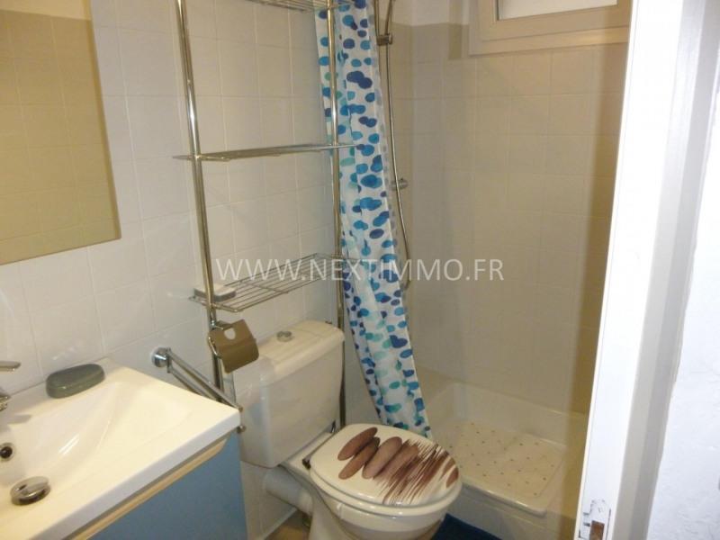 Affitto per le ferie appartamento Saint-martin-vésubie  - Fotografia 13
