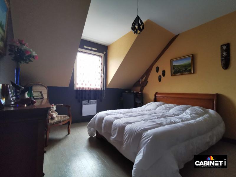 Vente maison / villa Vigneux de bretagne 361900€ - Photo 10