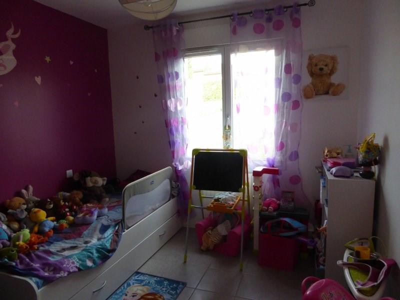 Vente maison / villa Montignac 172000€ - Photo 8
