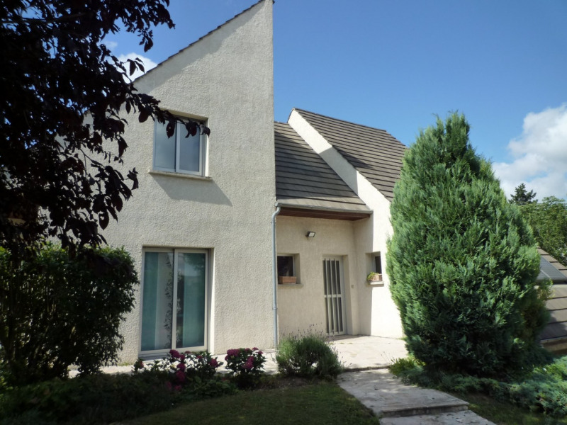 Vente maison / villa Claye souilly 525 000€ - Photo 4