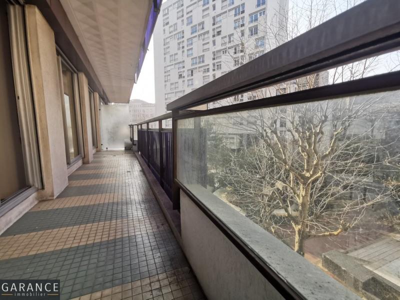 Deluxe sale apartment Paris 14ème 1100000€ - Picture 4