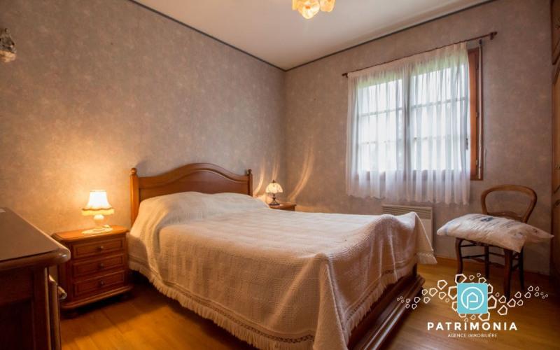 Vente maison / villa Clohars carnoet 384800€ - Photo 10