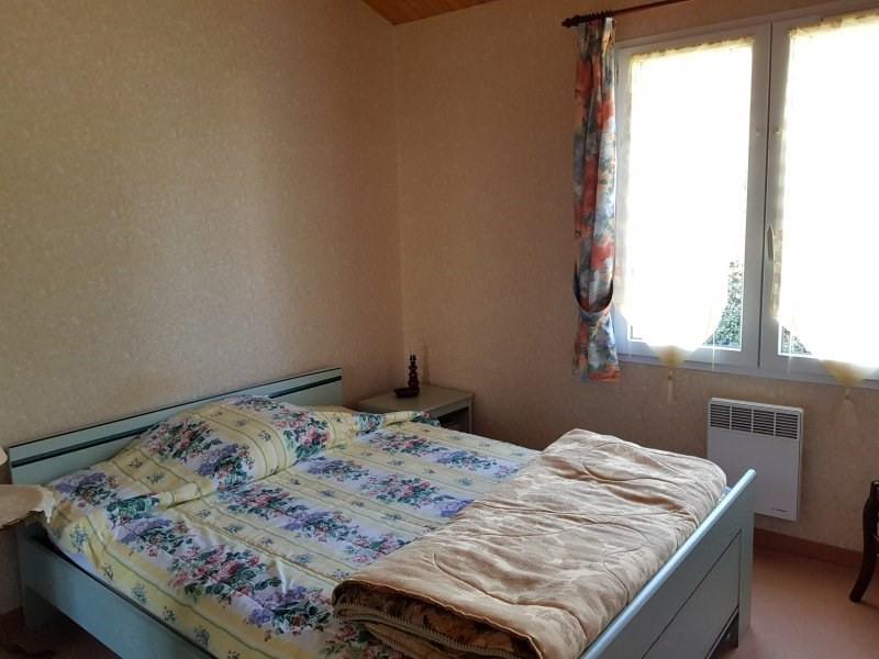 Vente maison / villa Chateau d'olonne 253000€ - Photo 6